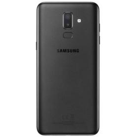 Tapa trasera Samsung Galaxy J8 Plus 2018 J805F carcasa