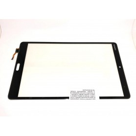 HMCF-084-2528-V4 Pantalla tactil Huawei MediaPad M3 8 BTV-DL09 BTV-W09