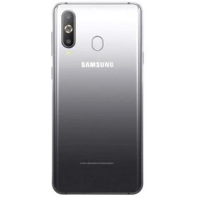 Tapa trasera Samsung Galaxy A60 A606 A606F/DS carcasa