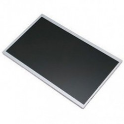 "Pantalla LCD Tablet Sunstech TAB10 DUAL C 10.1"" DISPLAY"