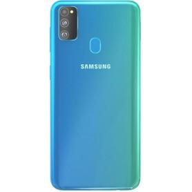 Tapa trasera Samsung M30s M307 SM-M307F carcasa