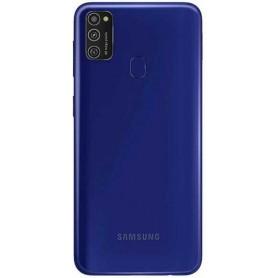 Tapa trasera Samsung Galaxy M21 M215F SM-M215F carcasa
