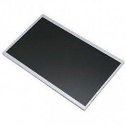 Pantalla LCD KR101PA2S 1030300429 REV:A DISPLAY