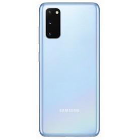 Tapa trasera Samsung Galaxy S20 SM-G980 G980F G980G carcasa