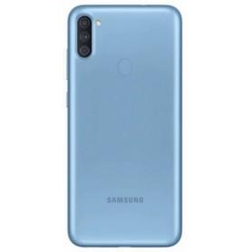 Tapa trasera Samsung Galaxy A11 A115 carcasa repuesto