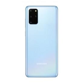 Tapa trasera Samsung Galaxy S20 Plus G985 G985F carcasa