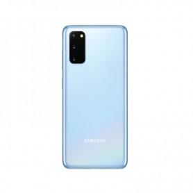 Tapa trasera Samsung S20 5G G981 G981F carcasa