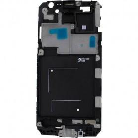 Marco frontal Samsung Galaxy J5 2017 J530 SM-J530F J530M