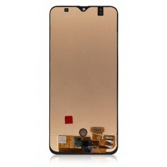 Pantalla tactil y LCD Samsung Galaxy A50 A505 A505F A505f/DS
