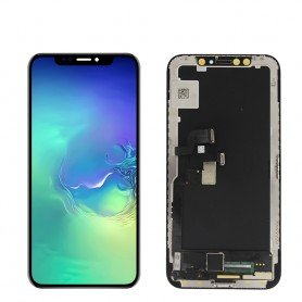 Pantalla LCD y tactil iPhone X Original