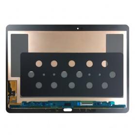 Pantalla completa Samsung Galaxy Tab S T800 T805
