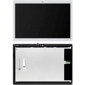 Pantalla completa Lenovo Tab M10 Tab 5 Plus TB-X605L TB-X605F TB-X605M TB-X605 ensamblado LCD y tactil