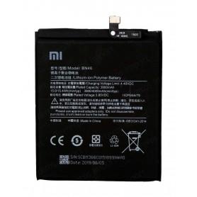 Bateria BN46 Xiaomi Redmi Note8