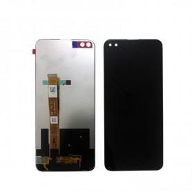 Pantalla realme X50M RMX2142 RMX2141 tactil y LCD