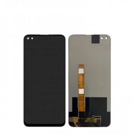 Pantalla realme X50T 5G RMX2052 tactil y LCD