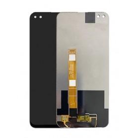 Pantalla realme X50 5G RMX2144 RMX2051 RMX2025 tactil y LCD