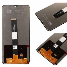 Pantalla Xiaomi Redmi 9C MZB9991EU tactil y LCD