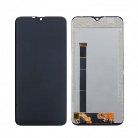Pantalla completa Ulefone Note 7 tactil y LCD