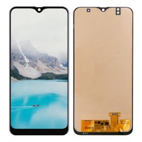 Pantalla Samsung Galaxy A30 A305 A305F A305FD A305A tactil y LCD