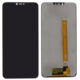 Pantalla completa realme C1 RMX1811 tactil y LCD