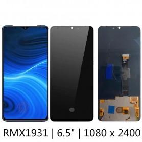 Pantalla realme X2 Pro RMX1931 tactil y LCD