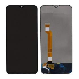 Pantalla completa realme 2 Pro tactil y LCD