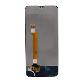 Pantalla completa realme U1 tactil y LCD