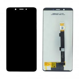 Pantalla realme 1 Oppo F7 Youth tactil y LCD