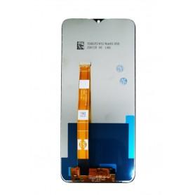 Pantalla realme C11 RMX2185 tactil y LCD