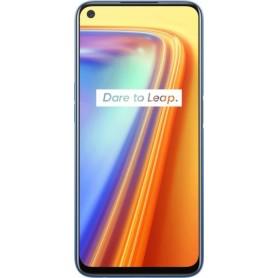 Pantalla realme 7 RMX2151 tactil y LCD