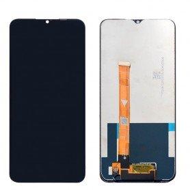 Pantalla realme C3 RMX2027 tactil y LCD