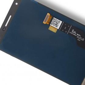 Pantalla Google Pixel 3a G020F G020E tactil y LCD
