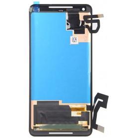 Pantalla completa Google Pixel 2XL tactil y LCD