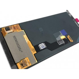 Pantalla Google Pixel 3a XL G020B G020A tactil y LCD