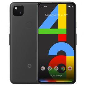 Pantalla Google Pixel 4a G025N tactil y LCD