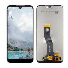 Pantalla Nokia 4.2 TA-1157 tactil y LCD