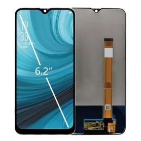 Pantalla Oppo A7 AX7 Ax5s CHP1920 tactil y LCD