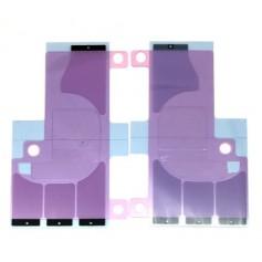 Pegatina bateria iPhone XS adhesivo