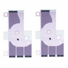 Pegatina bateria iPhone XS Max adhesivo
