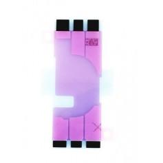 Pegatina bateria iPhone 11 adhesivo