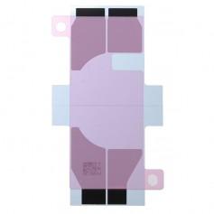 Pegatina bateria iPhone XR adhesivo
