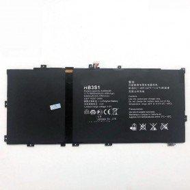HB3S1 Bateria Huawei MediaPad 10 Link S10 S101U S102U