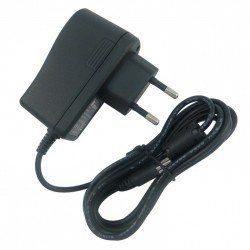 CARGADOR PARA TABLET PC SZENIO 7200DC ADAPTADOR