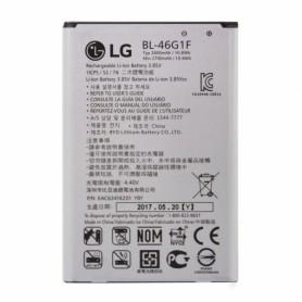 Bateria LG K10 2017 M250 M250N M250E M250DS Original
