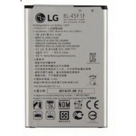Bateria LG K8 2017 M200N M210 MS210 US215 Original