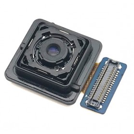 Camara trasera Samsung A10 A105 SM-A105F A105FD A105A A105G Original