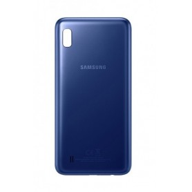 Tapa trasera Samsung A10 A105 SM-A105F A105FD A105A A105G Original