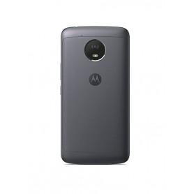 Tapa trasera Motorola E4 Plus carcasa repuesto