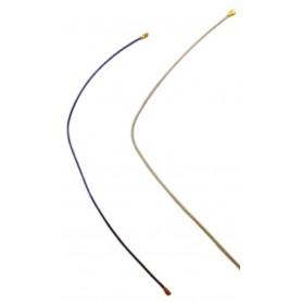 Cable coaxial antena Samsung A10 A105 SM-A105F A105FD A105A A105G Original