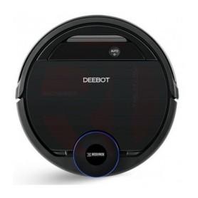 Cargador Robotics Deebot Ozmo 930 Negro Ecovacs Ecovacs